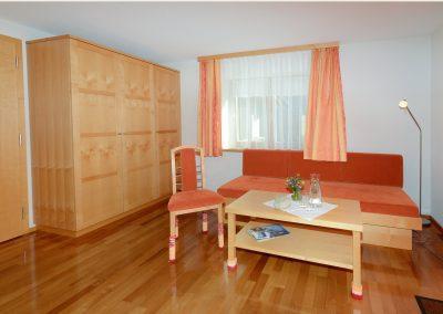 Fernblick-Schoppernau-Zimmer-12