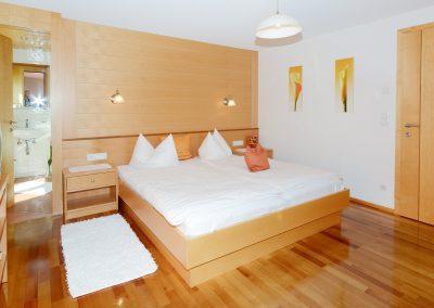 Fernblick-Schoppernau-Zimmer-15