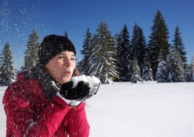 SchneeWinterDamuels