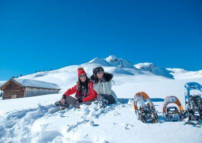SchneeWinterDamuels2