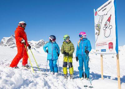 Ski-Warth5